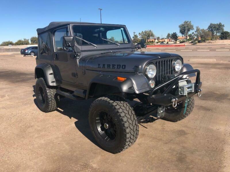 1JCCM87E6BT034297-1981-jeep-cj