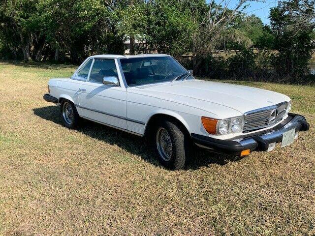 B10704412061679-1980-mercedes-benz-sl-class