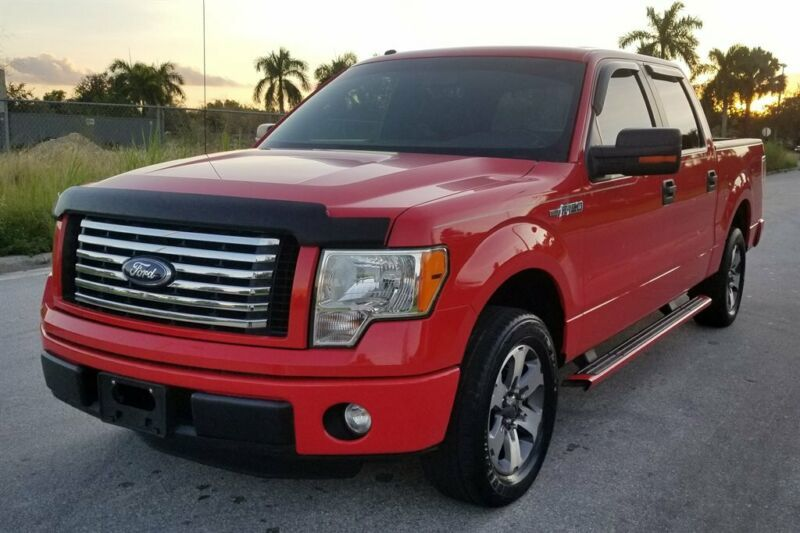 1FTEW1CM0BFC85873-2011-ford-f150-0