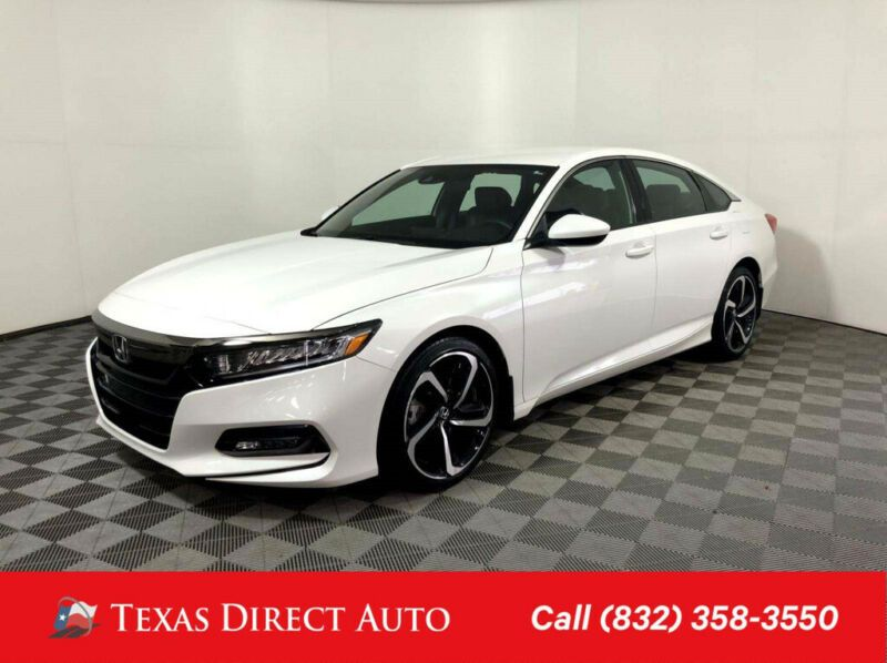 1HGCV1F3XJA106331-2018-honda-accord