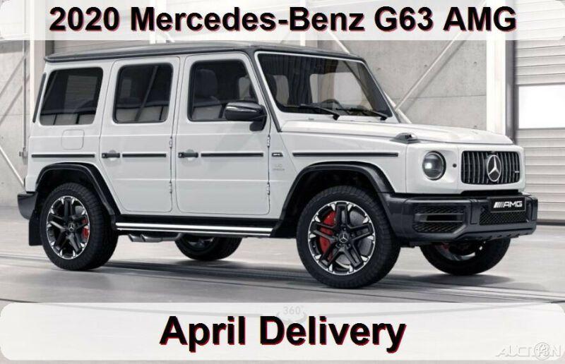 W1NYC7HJ0LX347400-2020-mercedes-benz-amg-g-63