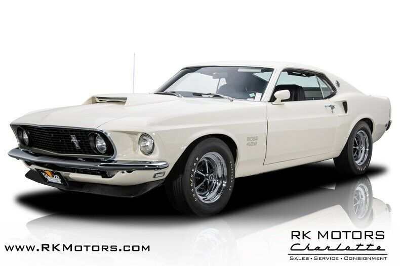 9F02Z192872-1969-ford-mustang-0