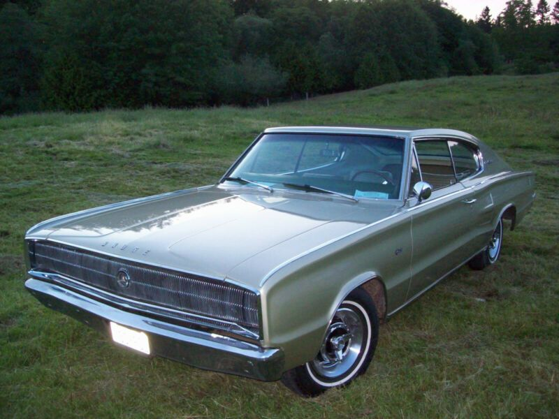 XP29G-1968-dodge-charger