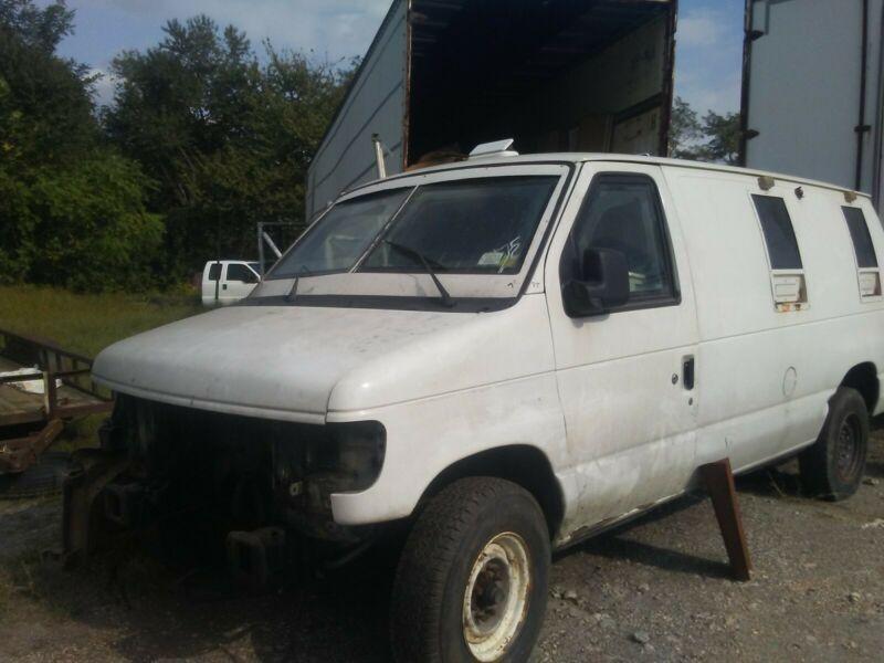 1FTSE34F13HA37199-2003-ford-e-series-van