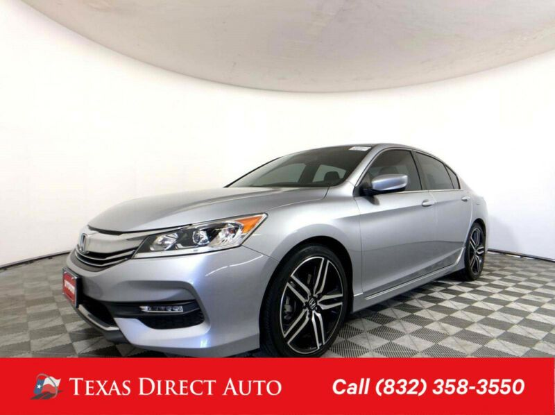 1HGCR2F59HA115589-2017-honda-accord