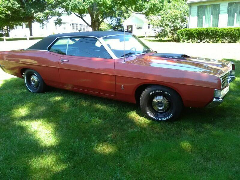 9K45R102864-1969-ford-fairlane