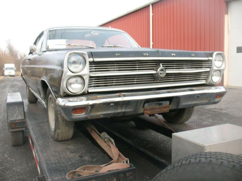 6H47CXXXXXX-1966-ford-fairlane