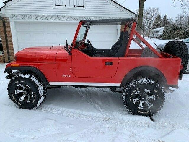 1JCCM87E3FT014899-1985-jeep-cj