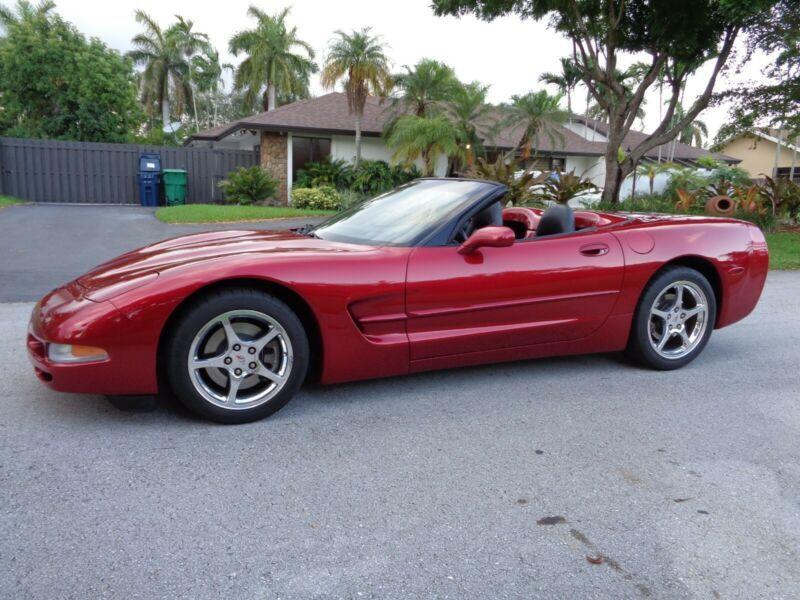 1G1YY32G245103736-2004-chevrolet-corvette