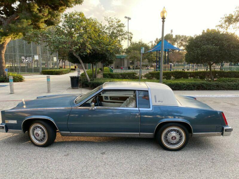 1G6EL5781FE643249-1985-cadillac-eldorado