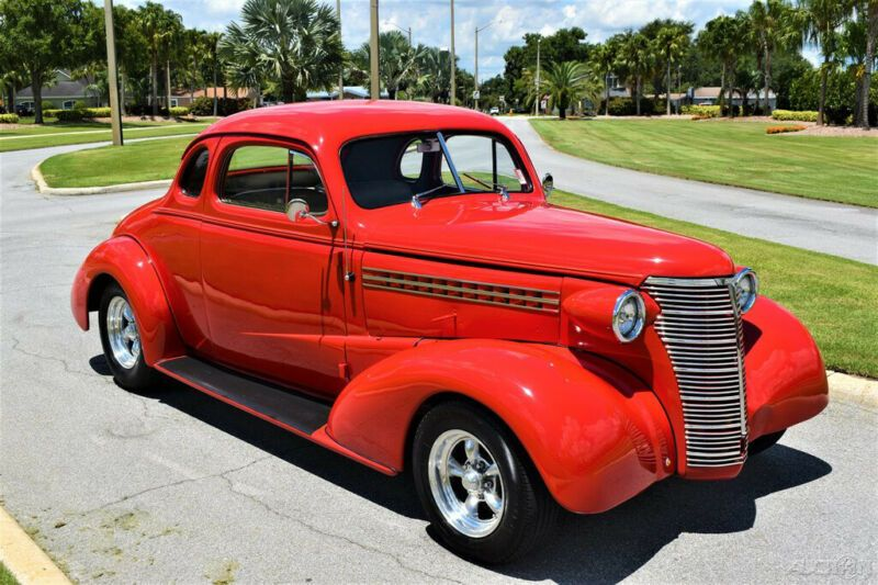 HB30482-1938-chevrolet-coupe