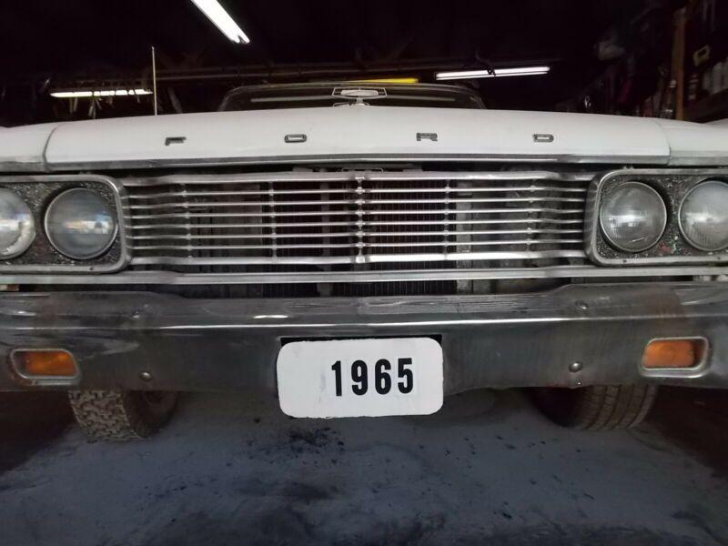 5K47A124110-1965-ford-fairlane