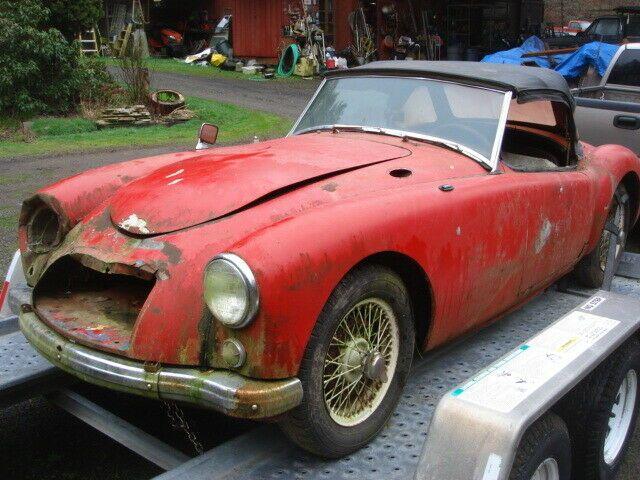 HDK43-24571-1957-mg-roadster