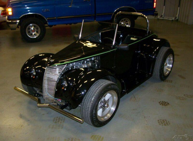 DDFC37001-1937-ford-model-a