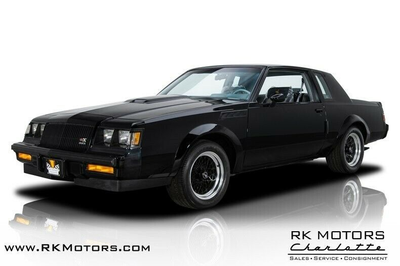 1G4GJ1176HP452594-1987-buick-regal-0