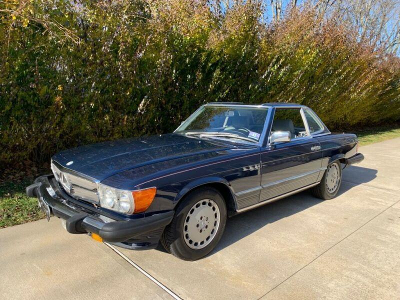 WDBBA48D6JA088650-1988-mercedes-benz-560-sl