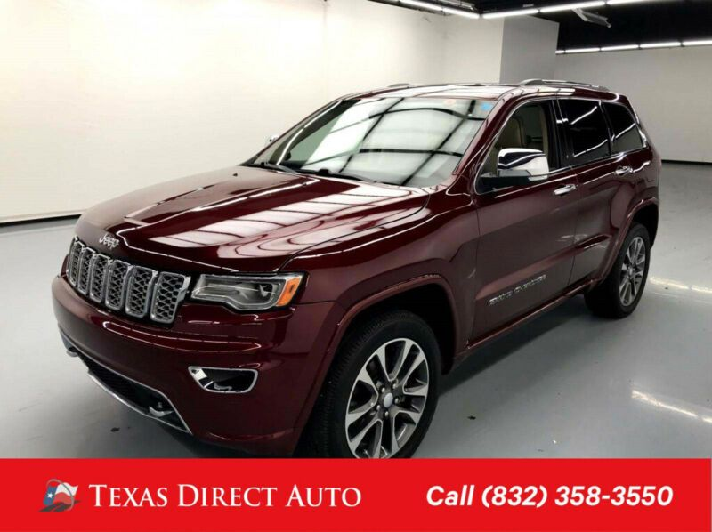 1C4RJFCG9JC179137-2018-jeep-grand-cherokee