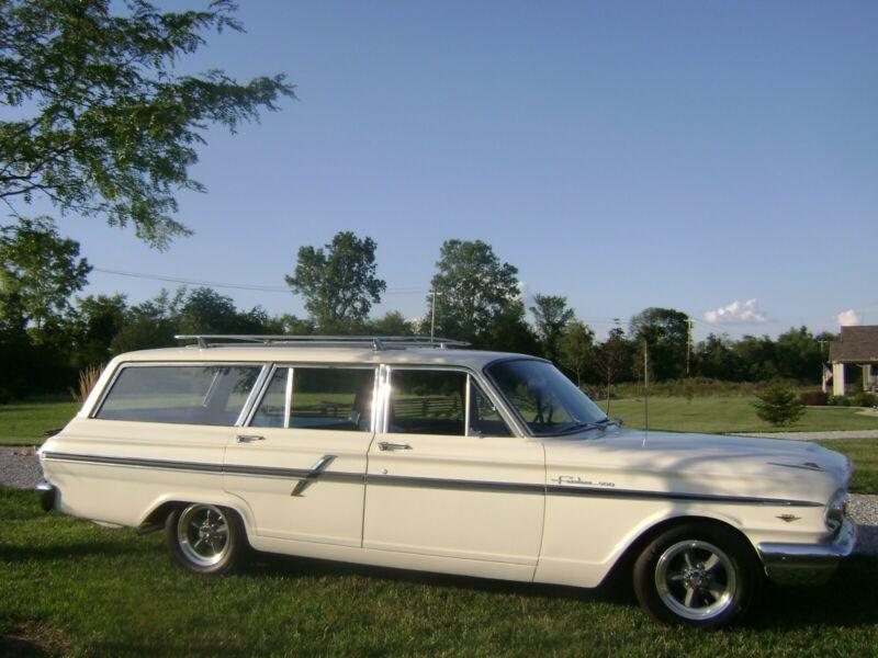 4R48C159180-1964-ford-fairlane