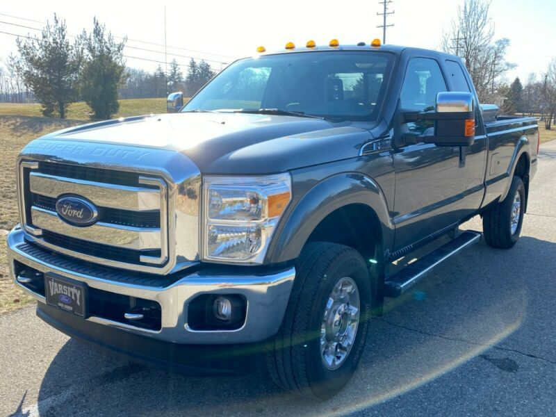 1FT7X2B65GEB92892-2016-ford-f-250