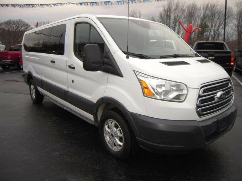 1FBAX2ZV4FKA58446-2015-ford-transit-wagon