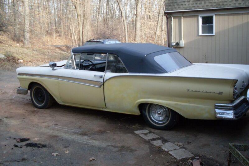 C7K0148666-1957-ford-fairlane