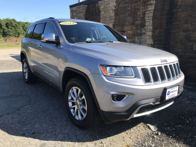 1C4RJFBG9EC156173-2014-jeep-grand-cherokee