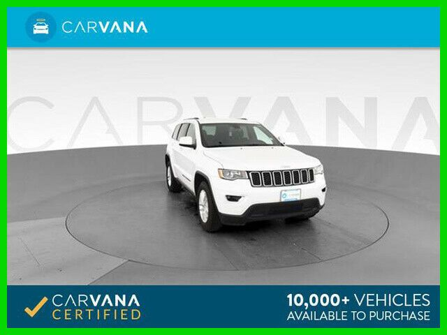 1C4RJFAG0JC335827-2018-jeep-grand-cherokee