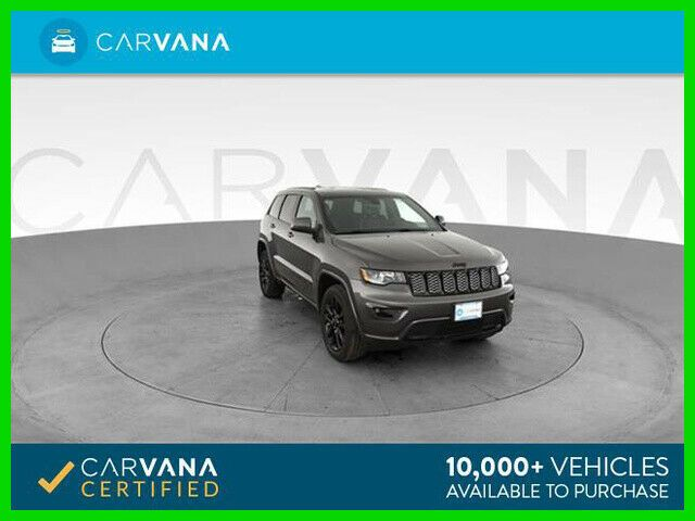 1C4RJFAG9JC249397-2018-jeep-grand-cherokee