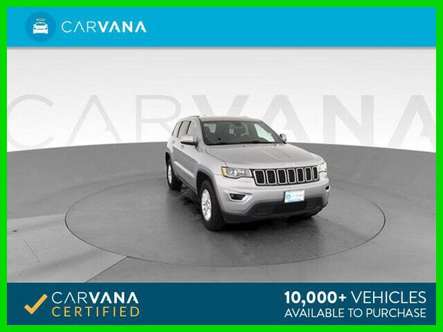 1C4RJFAG8JC276512-2018-jeep-grand-cherokee