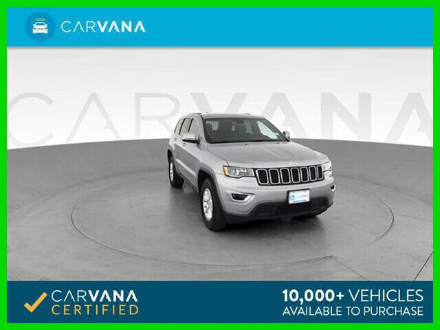 1C4RJFAG2JC506710-2018-jeep-grand-cherokee