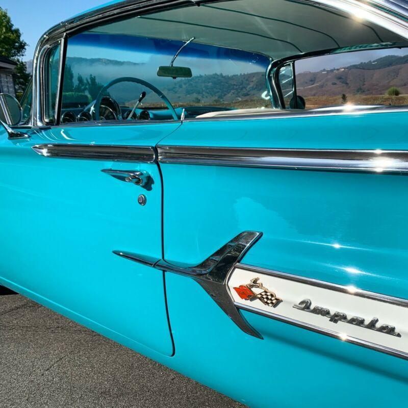 01837L203383-1960-chevrolet-impala