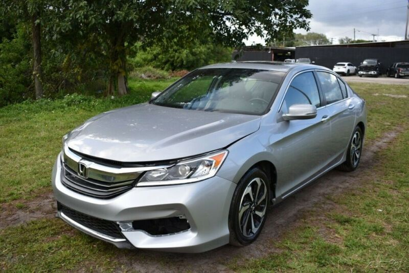 1HGCR2F83GA154803-2016-honda-accord-0