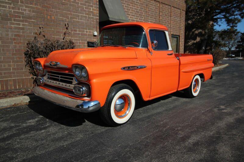 V3A58K131369-1958-chevrolet-other-pickups
