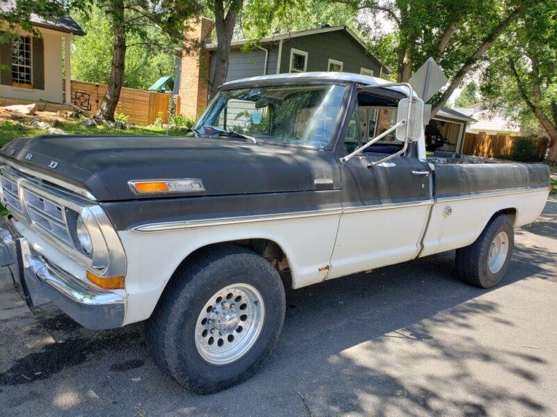 F25YRP22069-1972-ford-f-250-0
