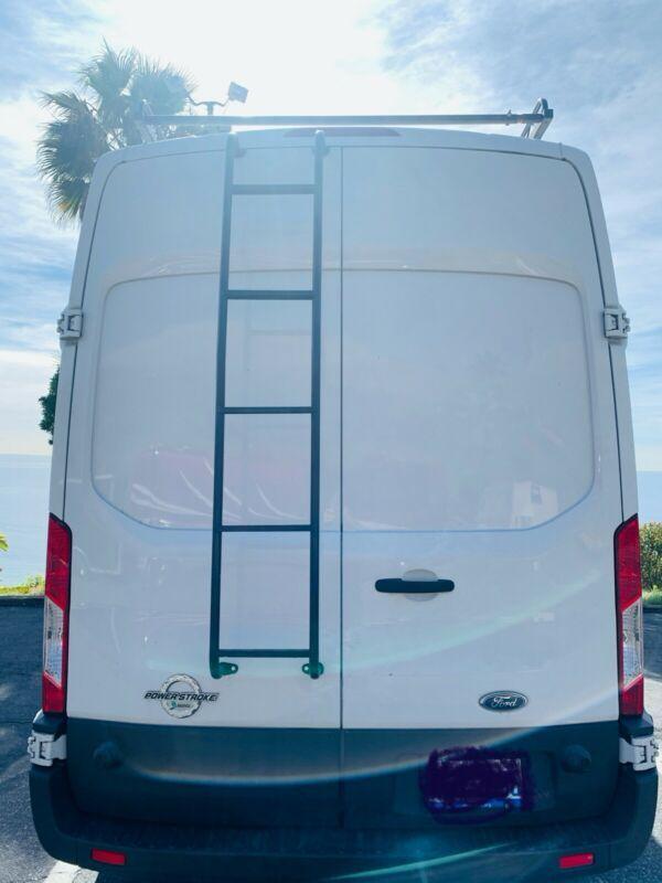 1FTNR2XV9FKA03064-2015-ford-transit-cargo-van-1