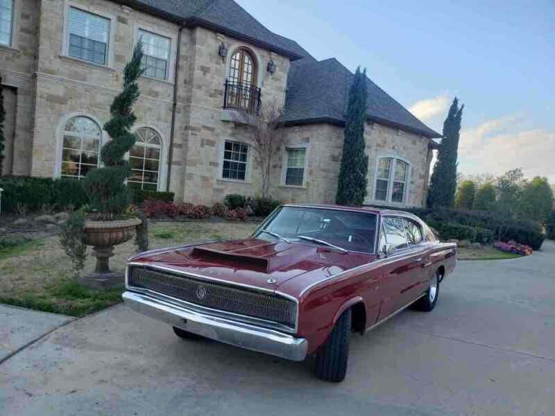 XP29F61210228-1966-dodge-charger