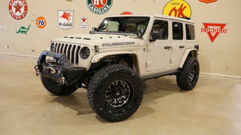 1C4HJXFG2LW156006-2020-jeep-wrangler