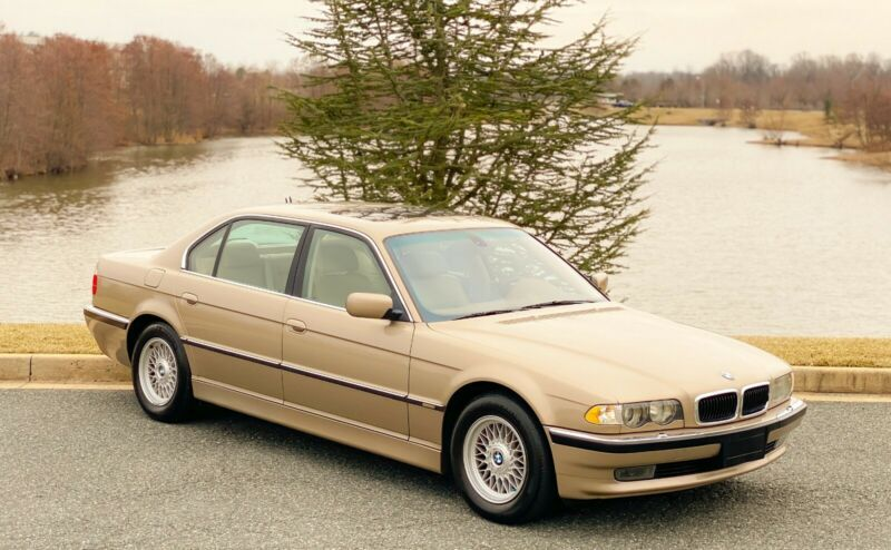 WBAGH83471DP26966-2001-bmw-7-series