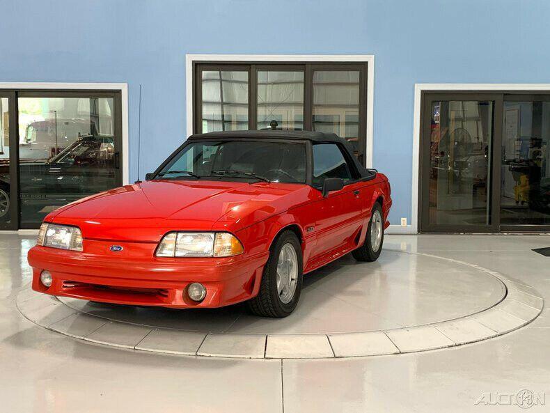 1FABP40E3HF248295-1987-ford-mustang