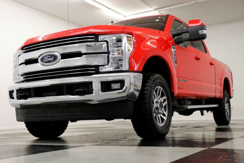 1FT7W2BT2KEE55504-2019-ford-f-250