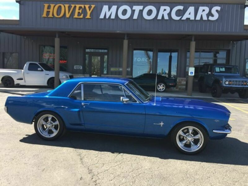 6R07C102017-1966-ford-mustang