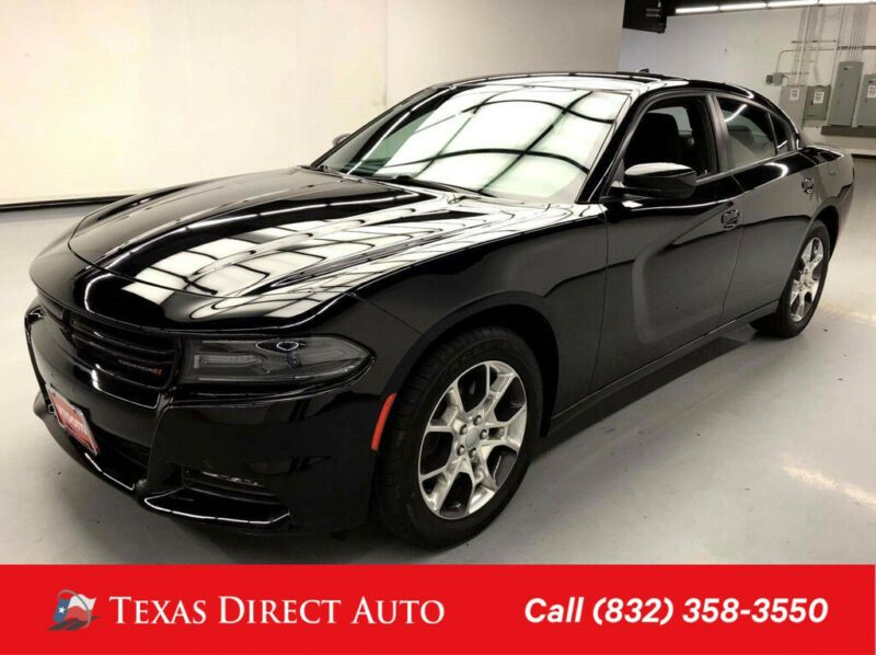 2C3CDXJG7GH304202-2016-dodge-charger