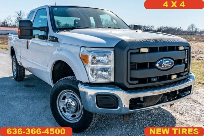 1FT7X2B67CEB23289-2012-ford-f-250