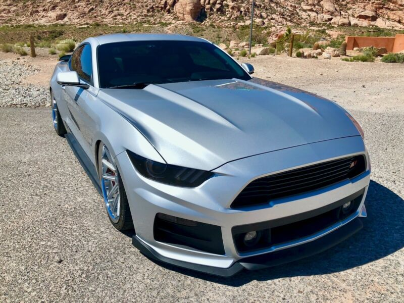 1FA6P8TH5G5273931-2016-ford-mustang