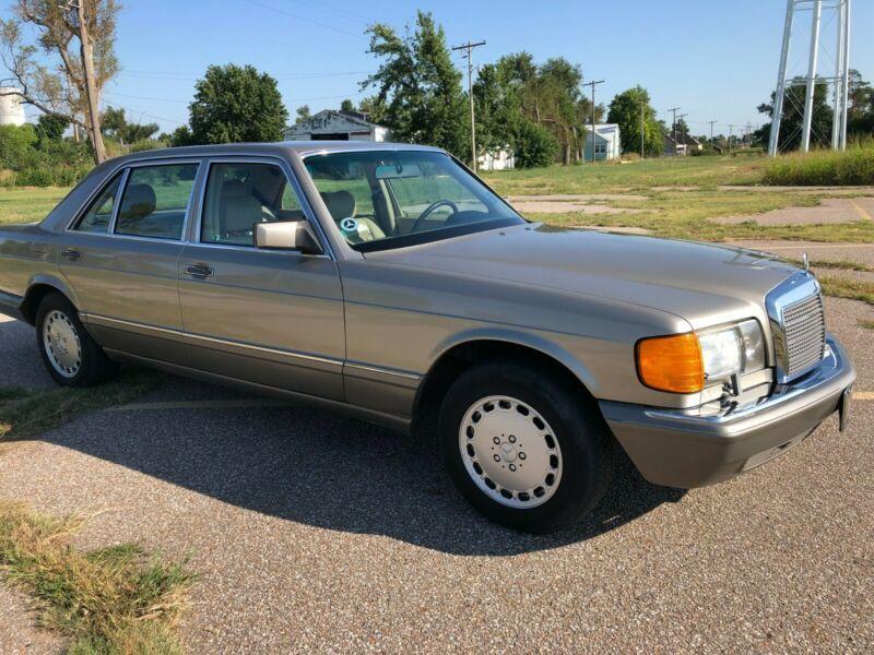 WDBCA35D5HA352213-1987-mercedes-benz-500-series