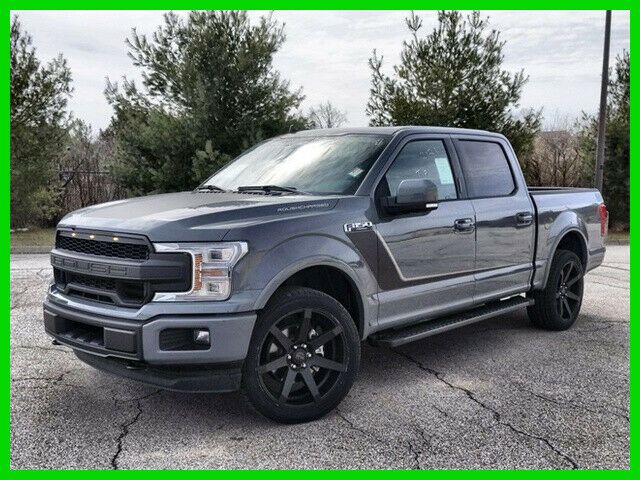 1FTEW1E57LKD15577-2020-ford-f-150