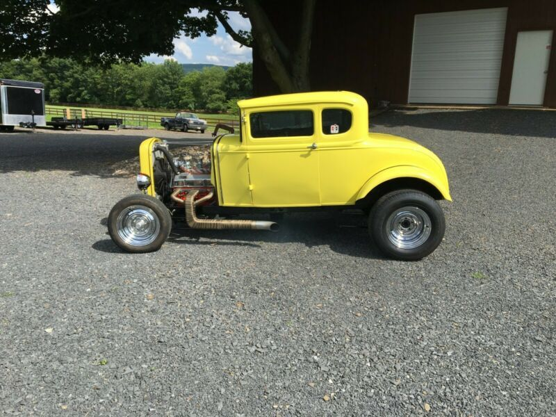 A1586318-1931-ford-model-a