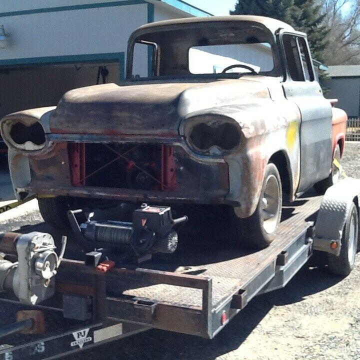 3B58K130539-1958-chevrolet-other-pickups