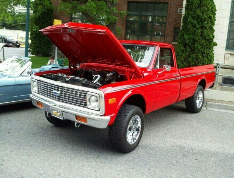 KE141F662437-1971-chevrolet-other-pickups