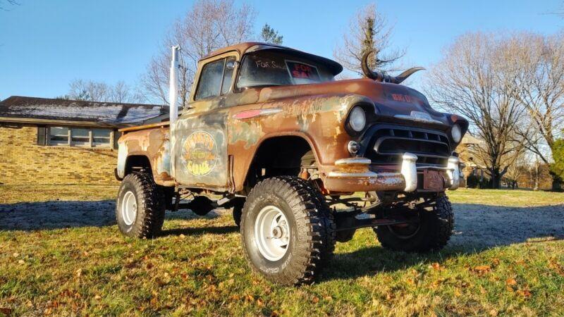 TNVIN19058264255-1957-chevrolet-pickup